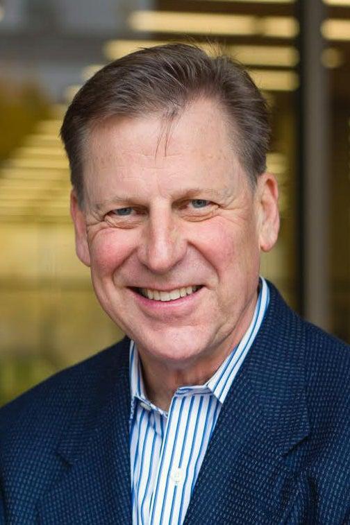 Glenn Woroch