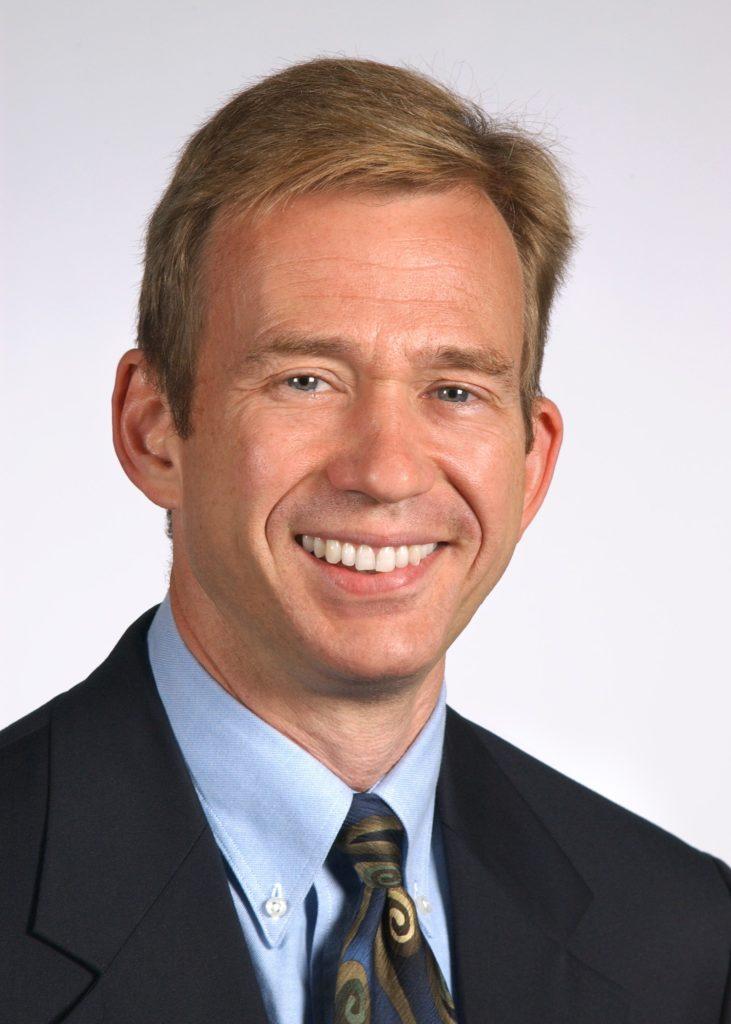 Thomas Lyon