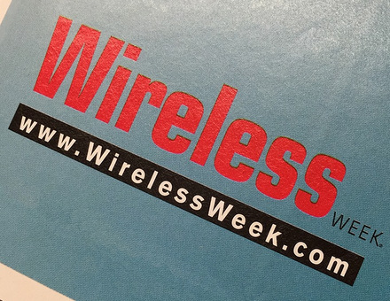 Wireless Week - newsroom